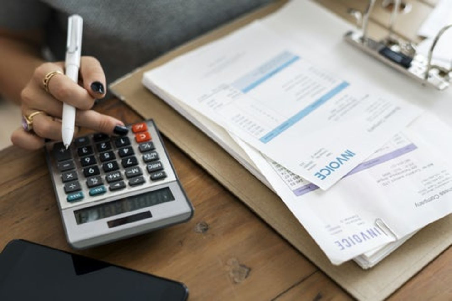 Aaliya Accounting & Bookkeeping, (Accounting Services) in Al