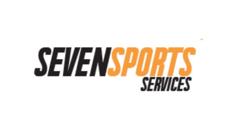 HiDubai-business-seven-sports-services-b2b-services-safety-security-business-bay-dubai