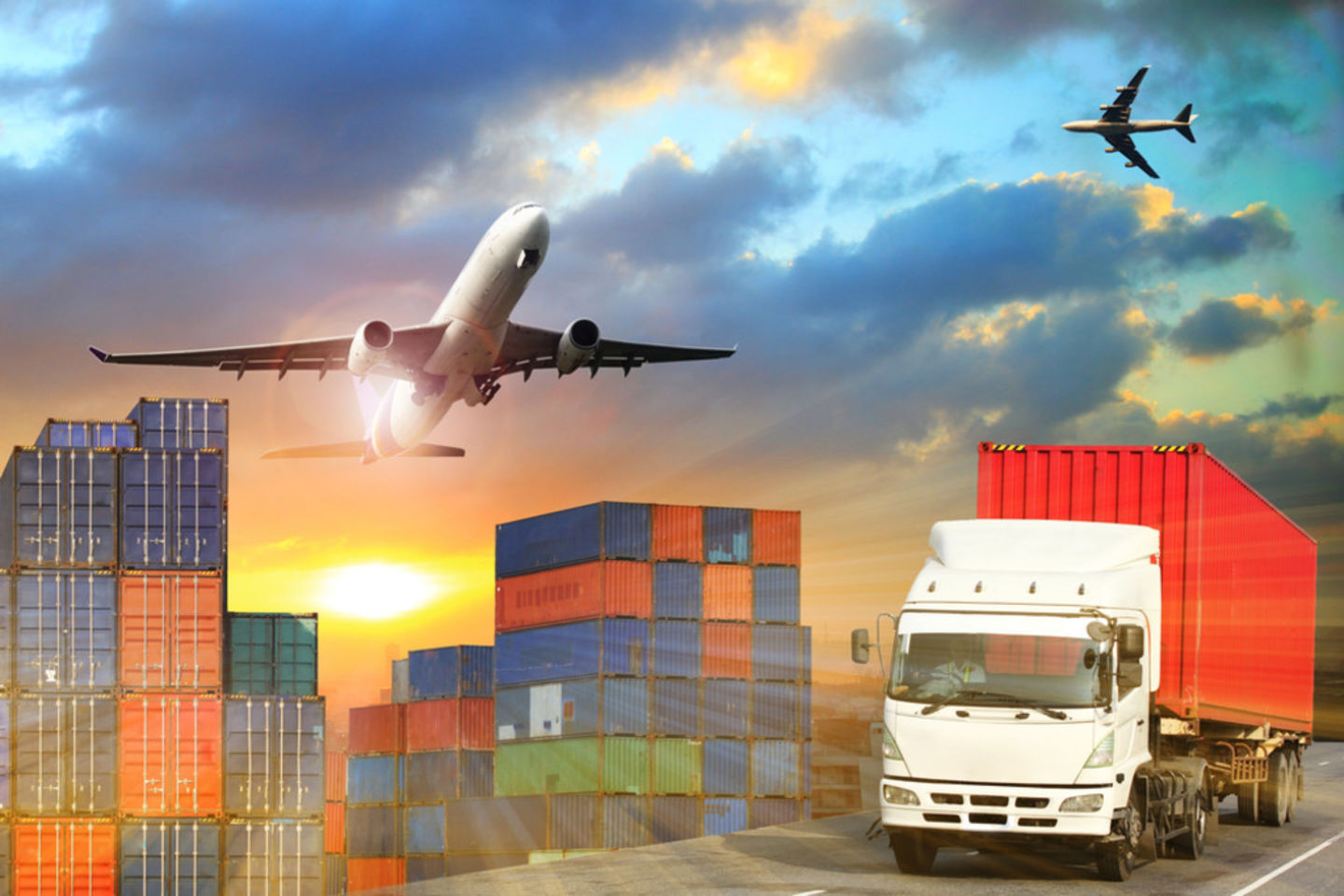 Loomis International Air Cargo Services In Dubai Airport Free Zone Dubai International Airport Dubai