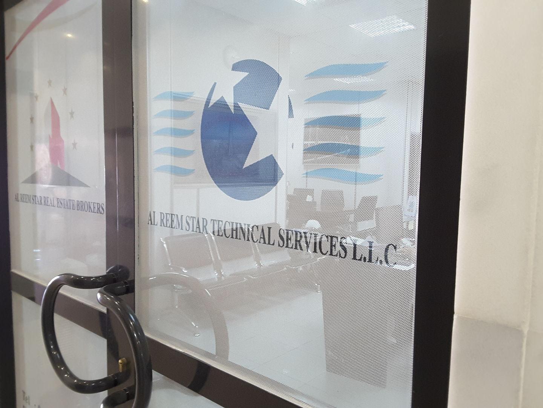 HiDubai-business-al-reem-star-technical-services-home-handyman-maintenance-services-al-quoz-1-dubai-2