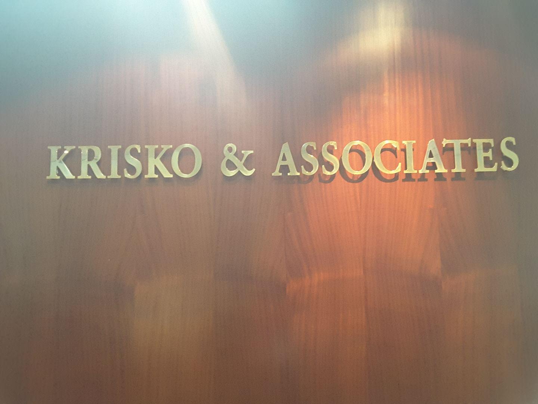 HiDubai-business-kim-krisko-management-services-b2b-services-management-consultants-trade-centre-1-dubai