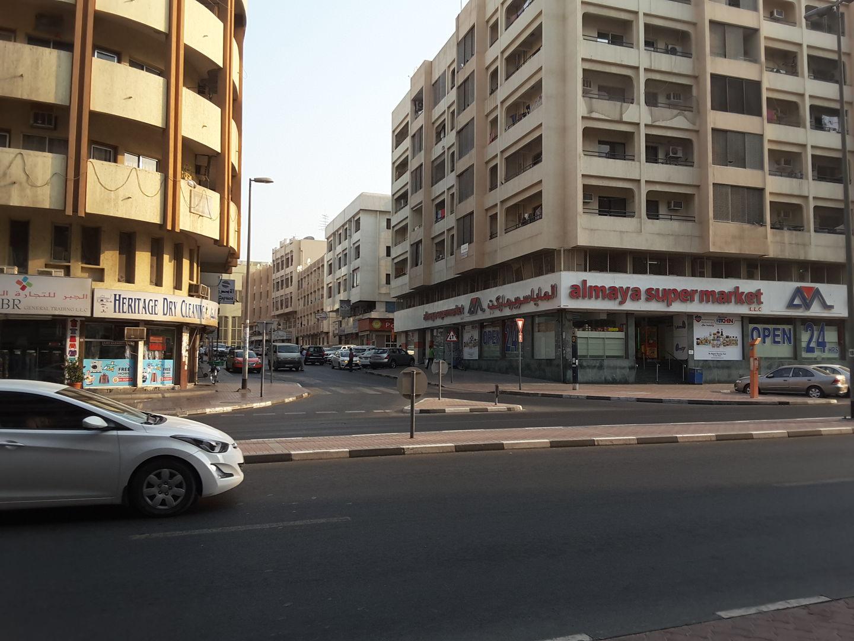 HiDubai-business-heritage-dry-cleaning-home-laundry-al-fahidi-al-souq-al-kabeer-dubai-2