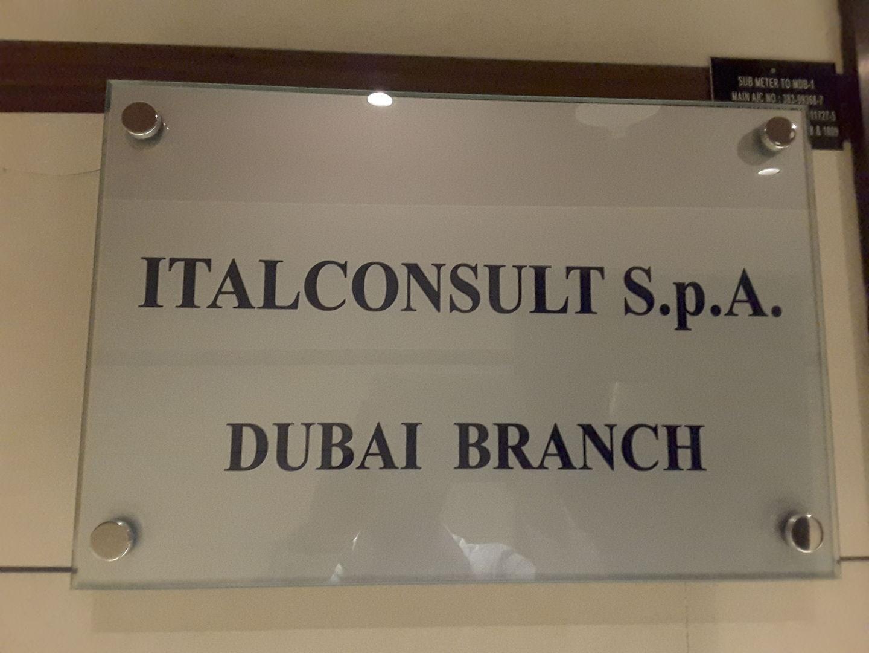 HiDubai-business-ital-consult-construction-heavy-industries-construction-renovation-tecom-al-thanyah-1-dubai-2
