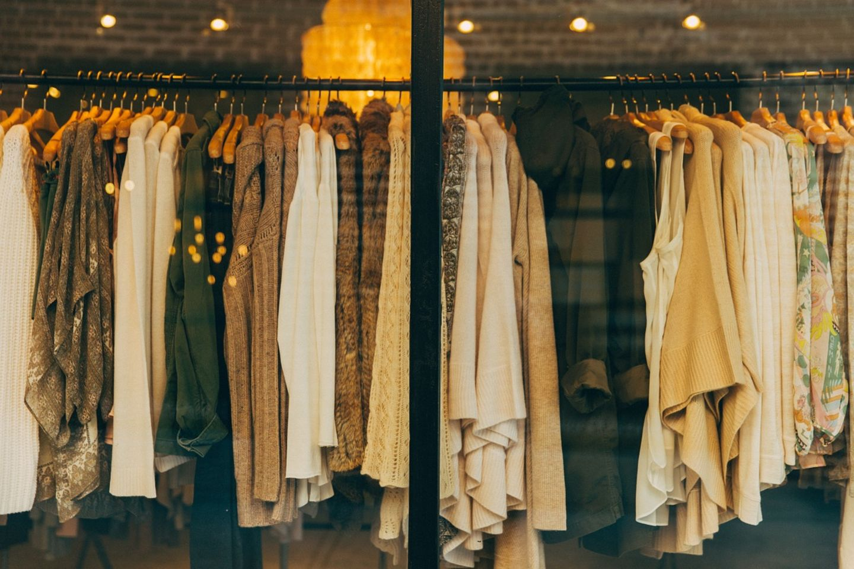 HiDubai-business-feryal-albastaki-fashion-design-home-tailoring-dubai-design-district-dubai