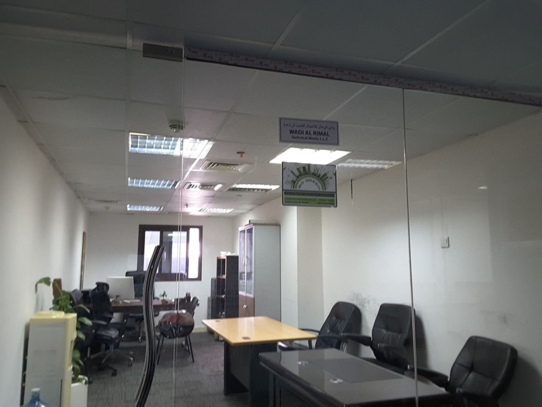 HiDubai-business-save-earth-technical-services-construction-heavy-industries-construction-renovation-al-garhoud-dubai