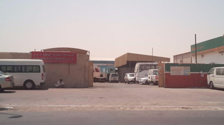 HiDubai-business-alsaada-fuel-trading-construction-heavy-industries-oil-gas-companies-al-quoz-industrial-4-dubai-2