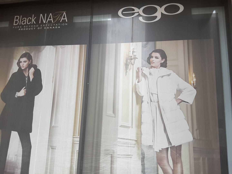 HiDubai-business-ego-trading-shopping-apparel-baniyas-square-dubai-2