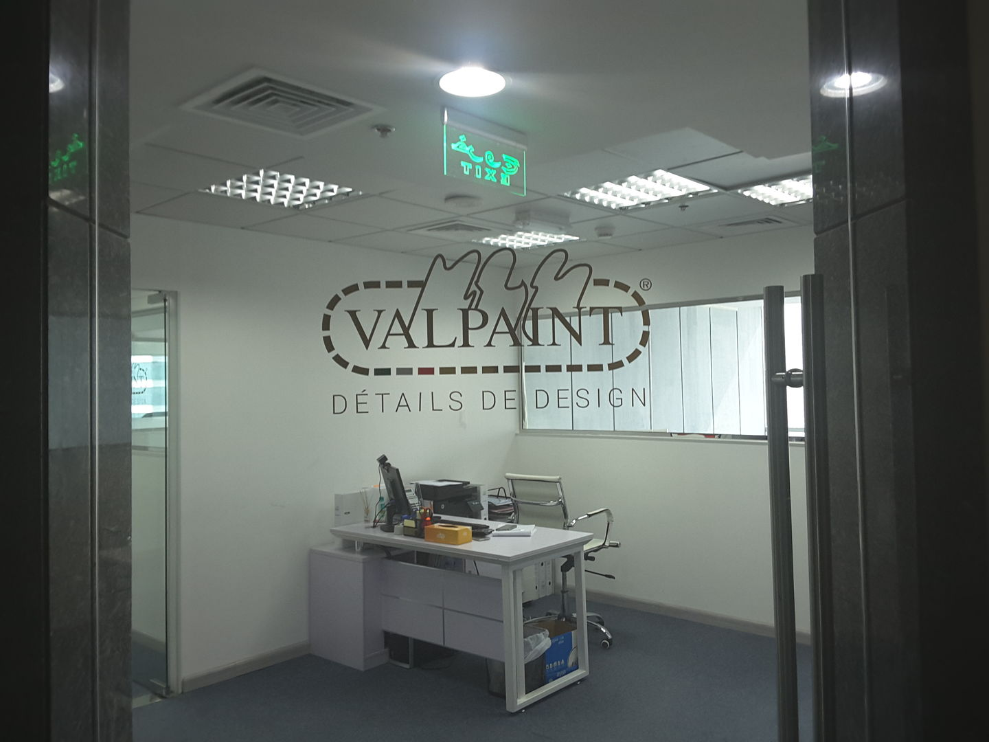 HiDubai-business-valpaint-me-decoration-materials-partitions-trading-construction-heavy-industries-architects-design-services-business-bay-dubai-2