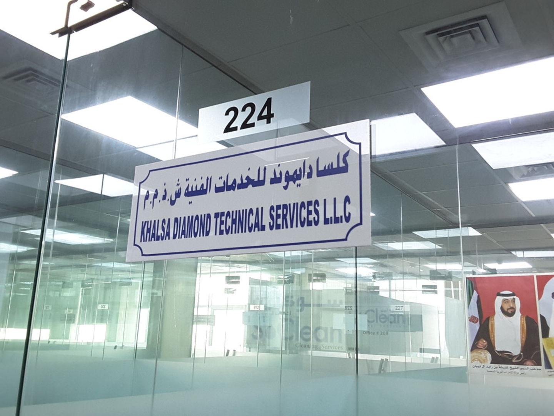HiDubai-business-khalsa-diamond-technical-services-home-handyman-maintenance-services-port-saeed-dubai-2