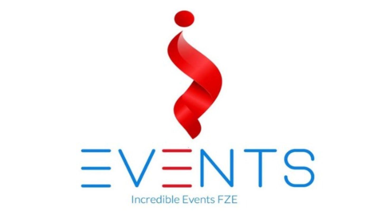 HiDubai-business-ievents-b2b-services-event-management-trade-centre-2-dubai