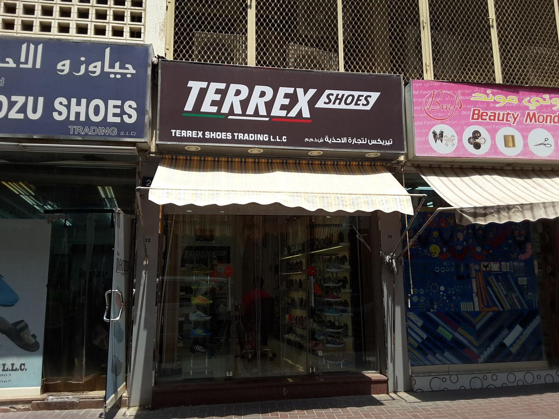 HiDubai-business-terrex-shoes-trading-shopping-footwear-baniyas-square-dubai-2