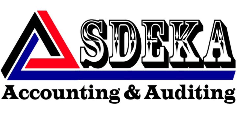 HiDubai-business-asdeka-accounting-auditing-finance-legal-accounting-services-al-garhoud-dubai