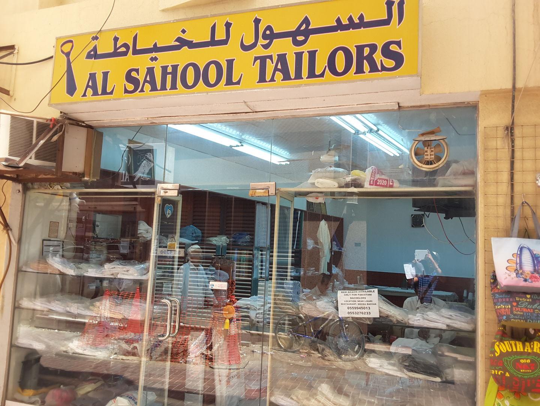 HiDubai-business-al-sahool-tailors-home-tailoring-meena-bazar-al-souq-al-kabeer-dubai-2