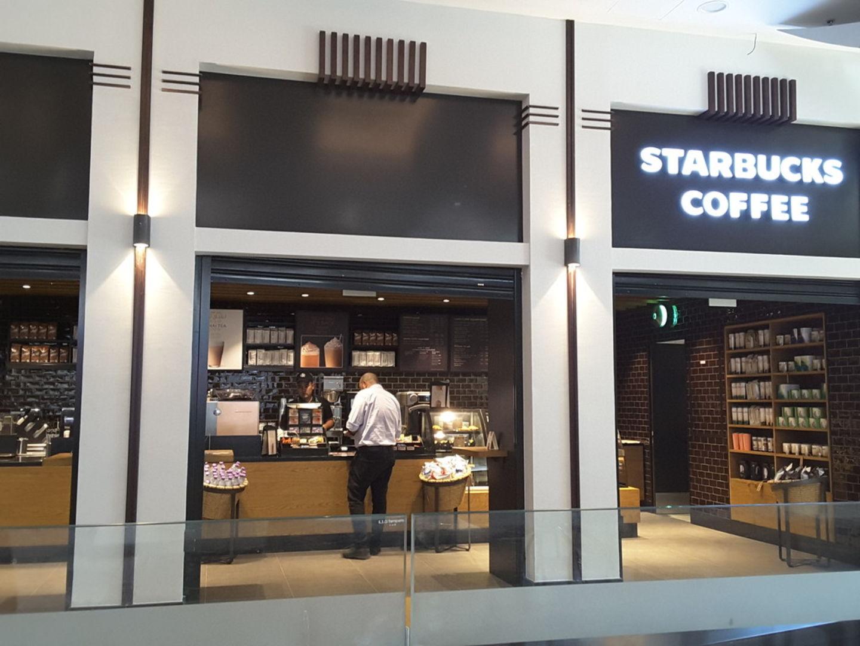 HiDubai-business-starbucks-coffee-food-beverage-coffee-shops-jebel-ali-free-zone-mena-jebel-ali-dubai-2