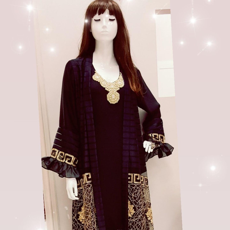 HiDubai-business-style-stitch-tailoring-and-embroidery-home-tailoring-al-barsha-1-dubai