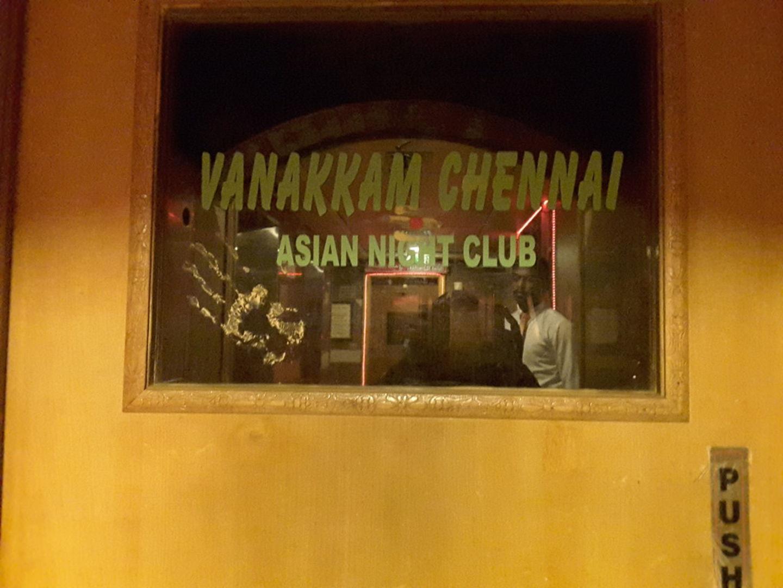 HiDubai-business-vanakkom-chennai-leisure-culture-nightclubs-naif-dubai-2