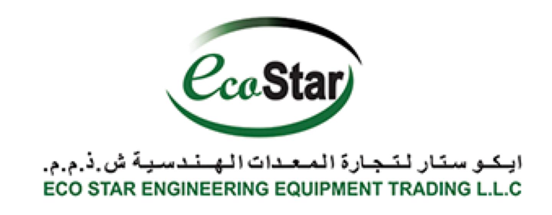 HiDubai-business-eco-star-engineering-equipment-trading-b2b-services-distributors-wholesalers-al-qusais-industrial-2-dubai