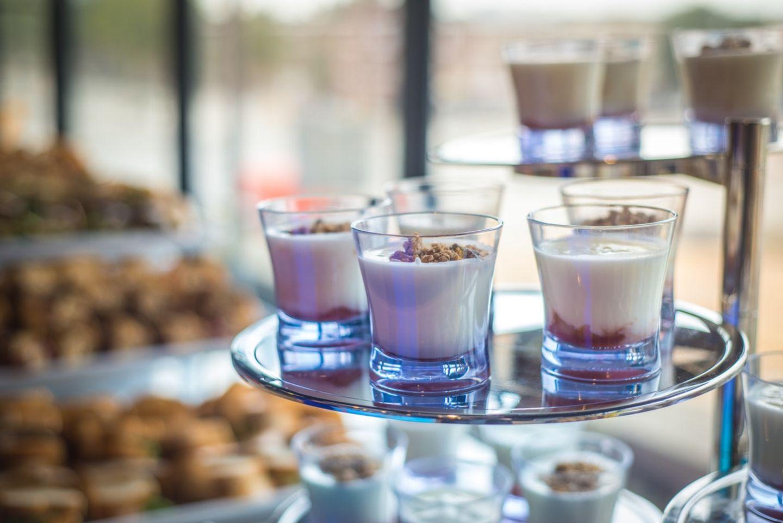 HiDubai-business-golden-plate-food-beverage-catering-services-al-murar-dubai-2