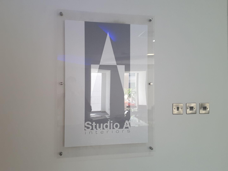 HiDubai-business-studio-a-interiors-construction-heavy-industries-construction-renovation-al-barsha-1-dubai-2