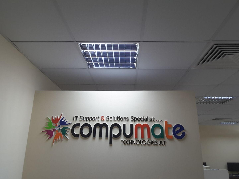 HiDubai-business-compumate-technologies-b2b-services-it-services-jumeirah-lake-towers-al-thanyah-5-dubai-2