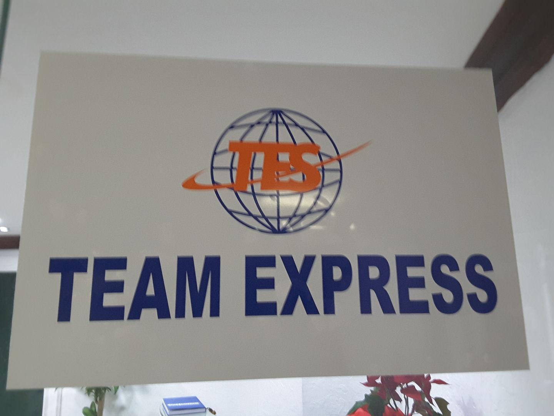 HiDubai-business-team-express-services-l-l-c-shipping-logistics-air-cargo-services-umm-ramool-dubai