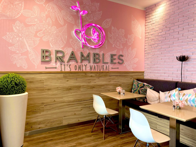 HiDubai-business-brambles-food-beverage-coffee-shops-tecom-al-thanyah-1-dubai