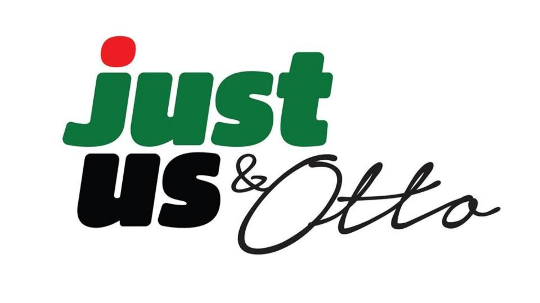 HiDubai-business-just-us-and-otto-marketing-services-media-marketing-it-pr-marketing-al-garhoud-dubai