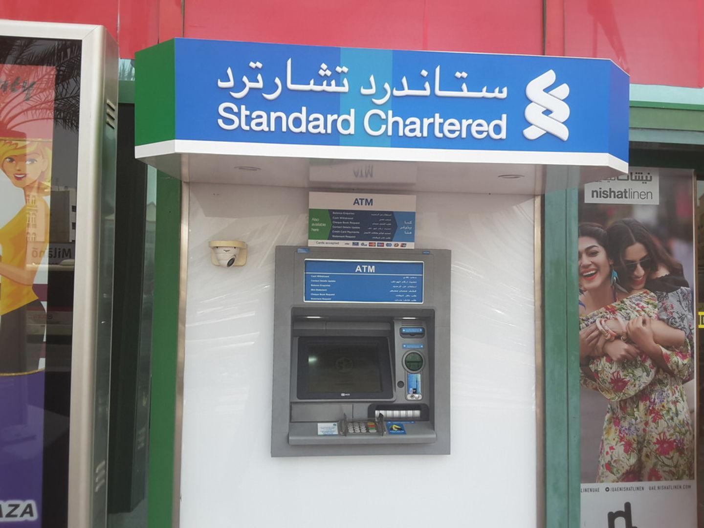 HiDubai-business-standard-chartered-atm-finance-legal-banks-atms-oud-metha-dubai-8