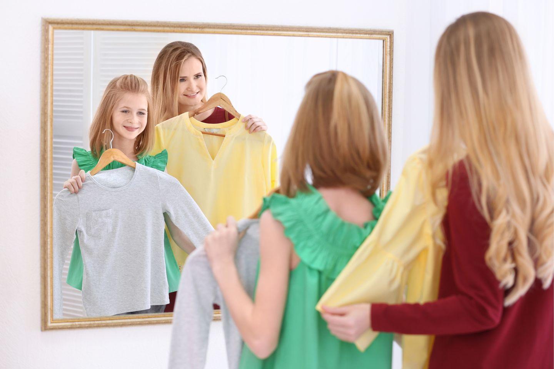 HiDubai-business-suresh-textiles-b2b-services-distributors-wholesalers-al-fahidi-al-souq-al-kabeer-dubai
