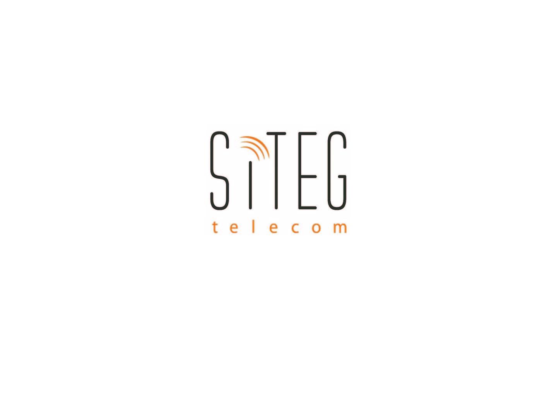 HiDubai-business-siteg-telecom-fz-llc-media-marketing-it-it-telecommunication-dubai-media-city-al-sufouh-2-dubai
