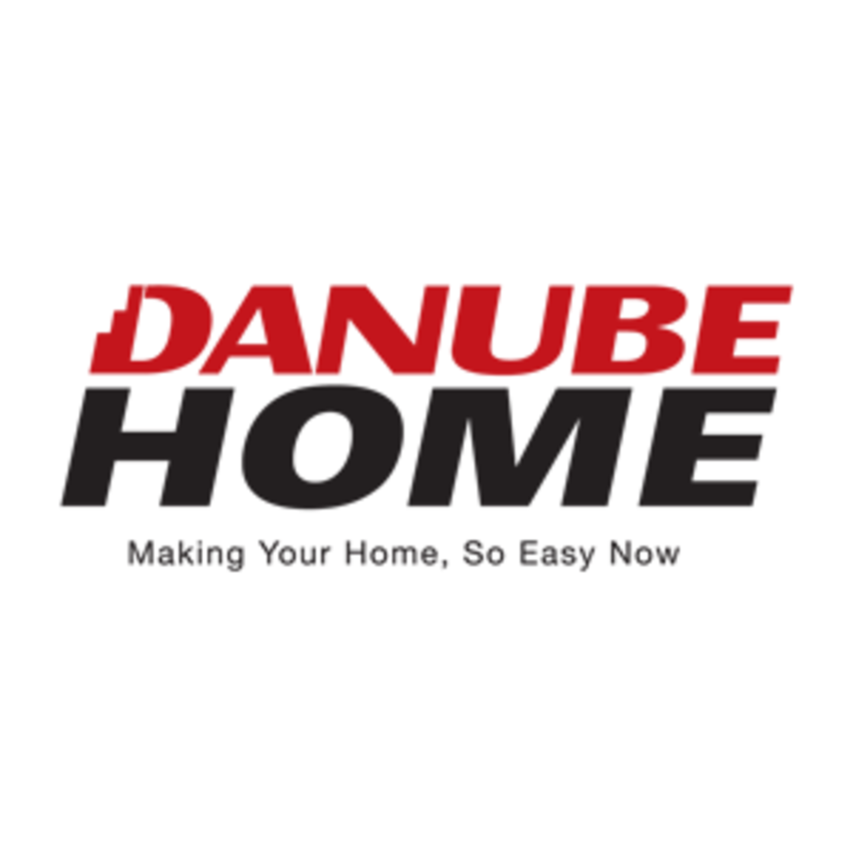HiDubai-business-danube-home-al-barsha-branch-home-furniture-decor-al-barsha-1-dubai