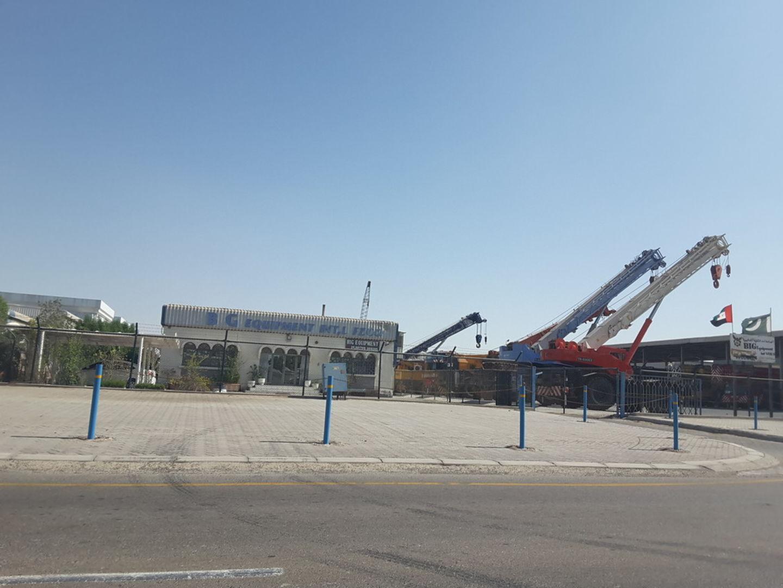 HiDubai-business-big-equipment-international-construction-heavy-industries-heavy-equipment-machinery-jebel-ali-free-zone-mena-jebel-ali-dubai-2