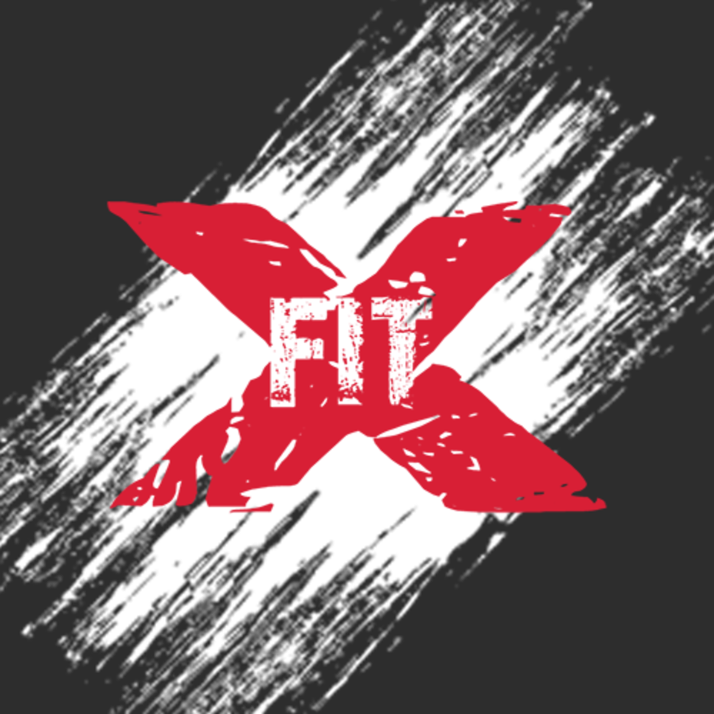 HiDubai-business-xfit-by-fitness-first-sports-fitness-gyms-fitness-centres-pools-springs-al-thanyah-4-dubai