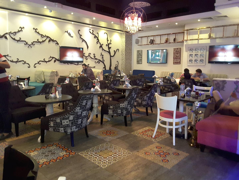 HiDubai-business-keif-coffee-food-beverage-restaurants-bars-sheikh-zayed-road-2-trade-centre-2-dubai