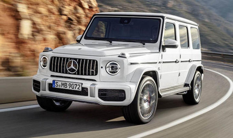 HiDubai-business-v-8-garage-transport-vehicle-services-car-assistance-repair-ras-al-khor-industrial-2-dubai