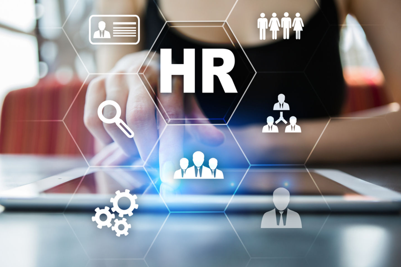 HiDubai-business-nadia-executive-search-selection-b2b-services-human-resource-management-dubai-international-financial-centre-zaabeel-2-dubai-2