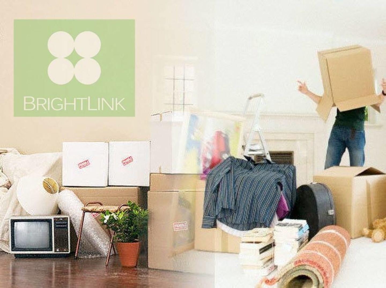HiDubai-business-bright-link-cargo-shipping-logistics-moving-storage-services-business-bay-dubai
