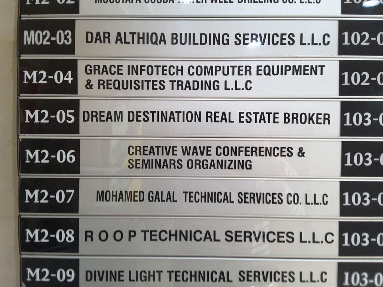 HiDubai-business-mohamed-galal-technical-services-co-construction-heavy-industries-construction-renovation-al-khabaisi-dubai-2