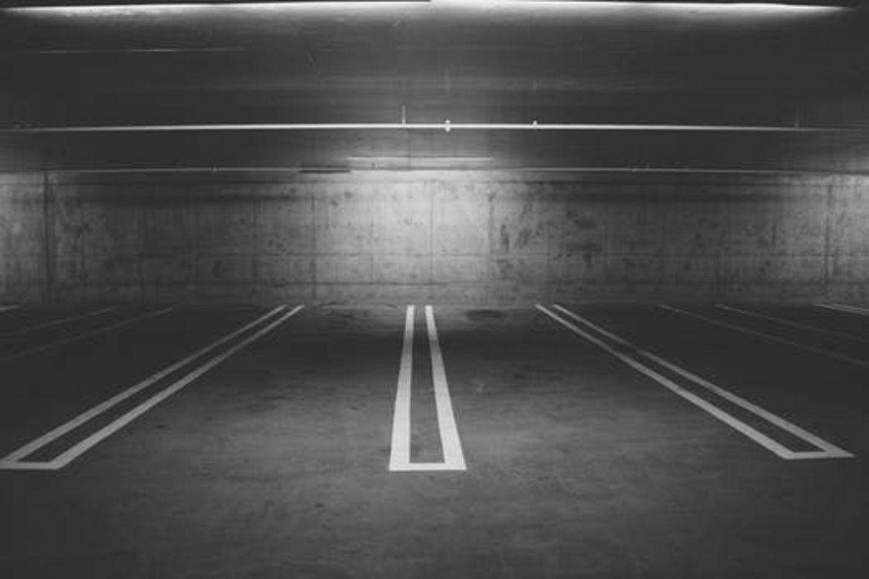 HiDubai-business-access-1-parking-dubai-investment-park-1-dubai-1
