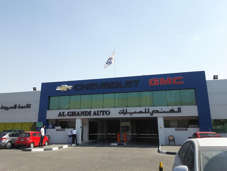 HiDubai-business-al-ghandi-auto-service-centre-transport-vehicle-services-car-assistance-repair-al-quoz-industrial-1-dubai-2
