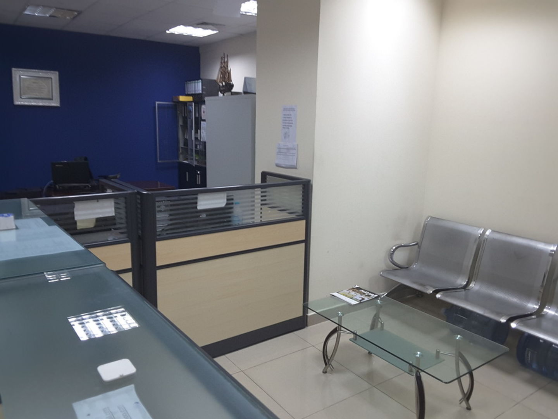 HiDubai-business-al-madina-al-khadra-clearing-cargo-services-shipping-logistics-distribution-services-port-rashid-al-melaheyah-dubai-2