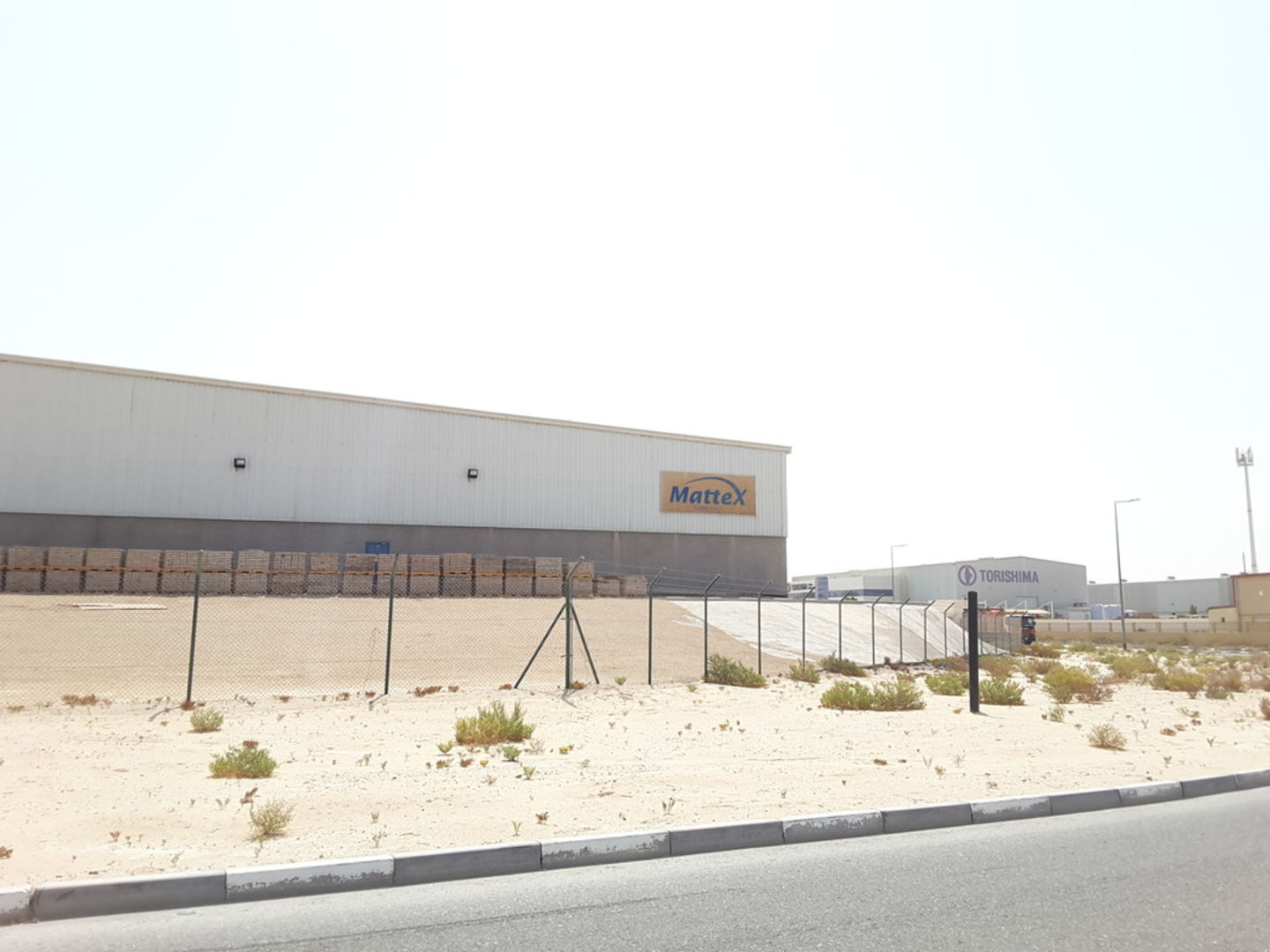 HiDubai-business-mattex-dubai-b2b-services-distributors-wholesalers-jebel-ali-industrial-3-dubai-2