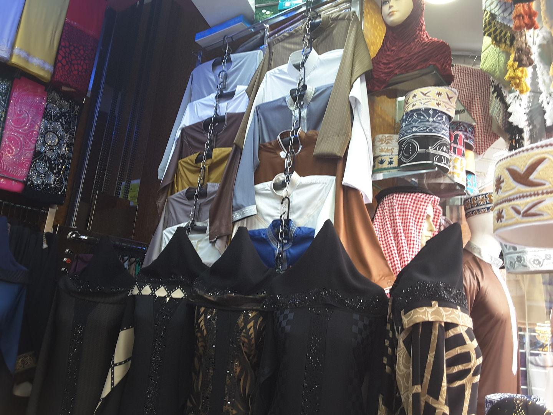 HiDubai-business-humaid-salem-mubarak-trading-est-b2b-services-distributors-wholesalers-al-buteen-dubai-2