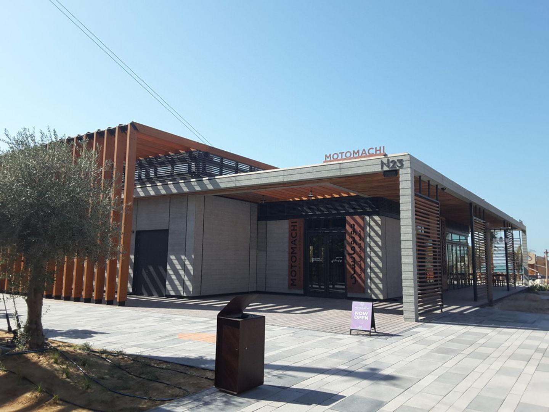 HiDubai-business-motomachi-food-beverage-restaurants-bars-jumeirah-1-dubai-2