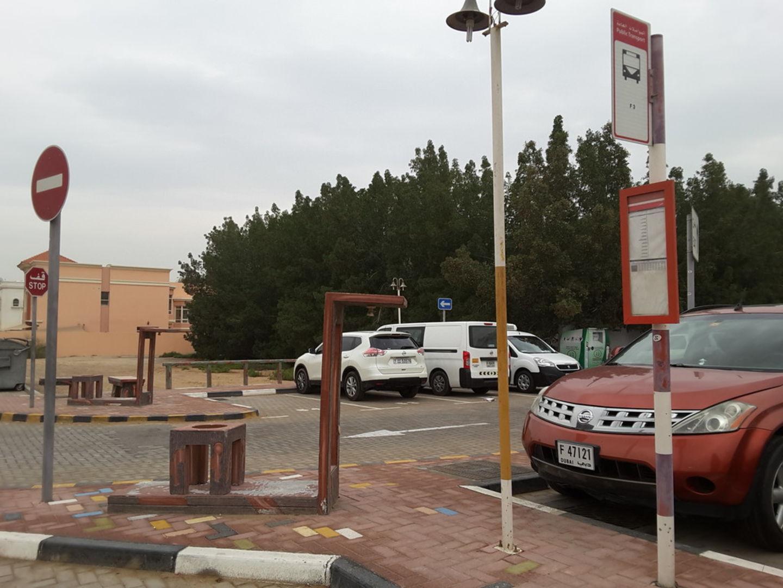 HiDubai-business-mirdif-masjid-street-15-bus-stop-transport-vehicle-services-public-transport-mirdif-dubai-2