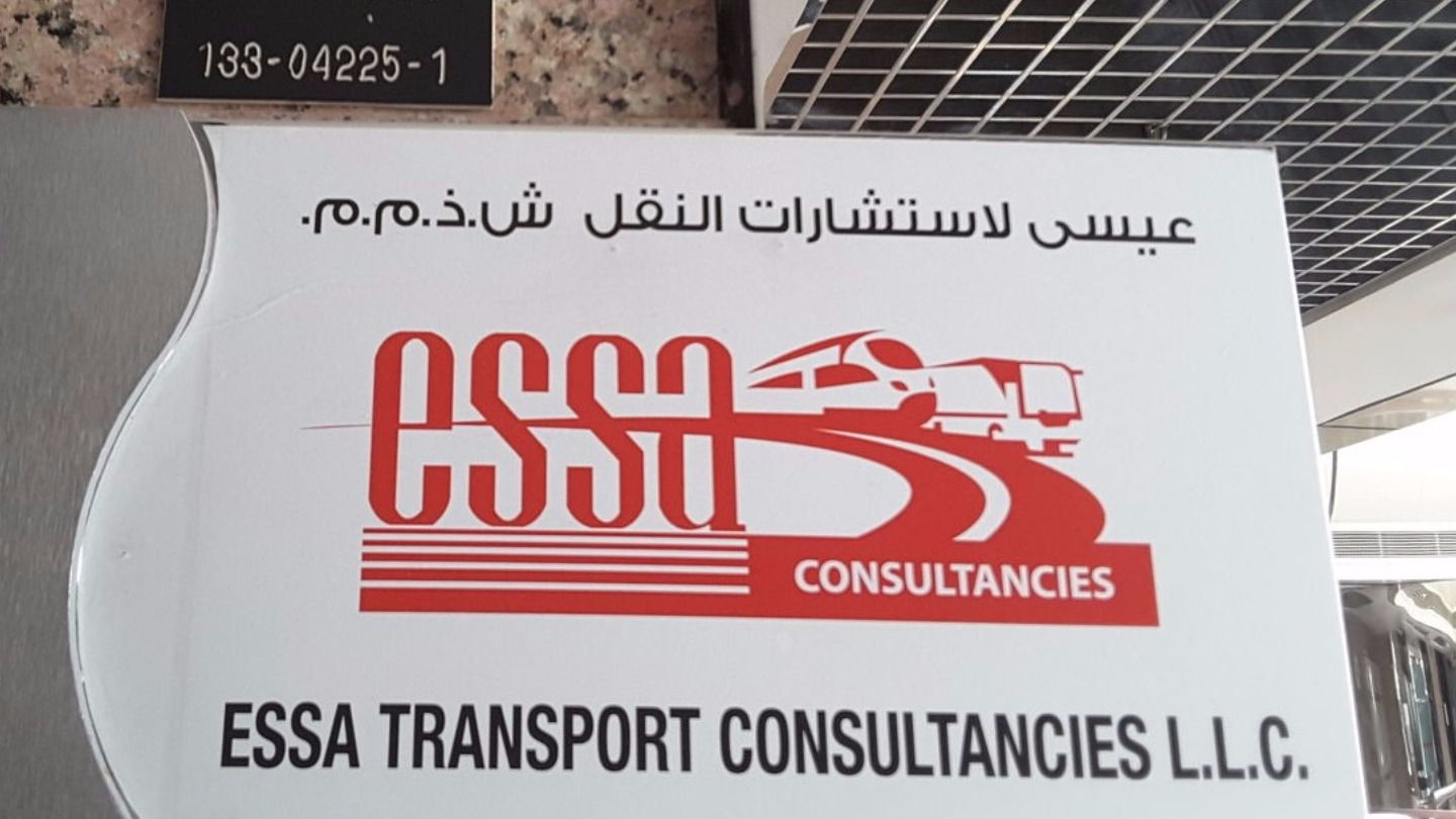 HiDubai-business-essa-transport-consultancies-transport-vehicle-services-public-transport-hor-al-anz-east-dubai-2