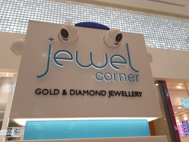 HiDubai-business-jewel-corner-shopping-jewellery-precious-stones-enpark-meaisem-1-dubai-2