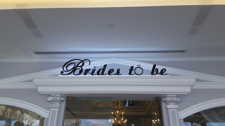HiDubai-business-brides-to-be-b2b-services-event-management-jumeirah-3-dubai-2