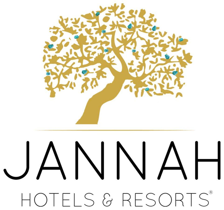 HiDubai-business-jannah-marina-bay-suites-hotels-tourism-hotels-resorts-dubai-marina-marsa-dubai-dubai-2