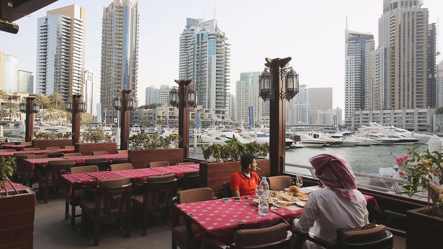HiDubai-business-reem-al-bawadi-food-beverage-restaurants-bars-dubai-marina-marsa-dubai-dubai-2